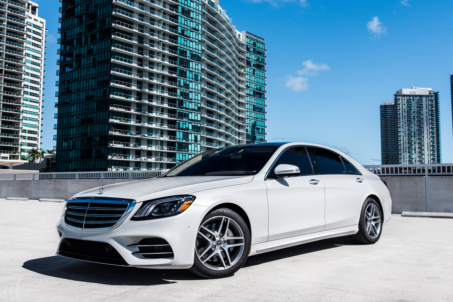 Mercedes Of Miami >> Mercedes Of Miami Upcoming New Car Release 2020